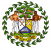 BELIZE ACCEDES TO LANDMARK CONVENTION AGAINST CORRUPTION